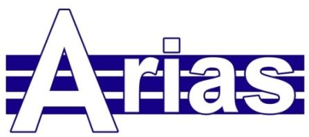 ACTIV'reso - Arias