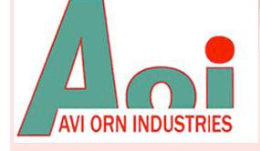 ACTIV'reso - Avi Orn Industries