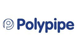 ACTIV'reso - Polypipe