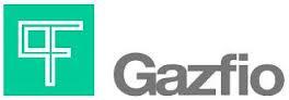 ACTIV'reso - GAZFIO