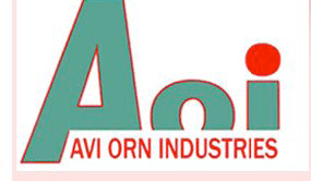 ACTIV'reso - Avi Orn Industries