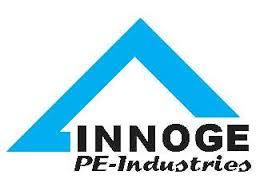 ACTIV'reso - INNOGE PE Industries