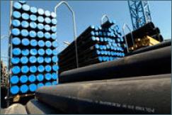 ACTIV'reso - eau - Tubes eau non potable / assainissement