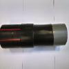 RACCORD DE TRANSITION POUR TUBE PEHD PVC