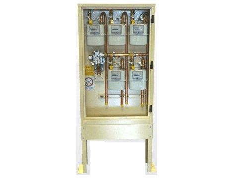 activreso-gamme-city-line-armoire-mp-3-a-4-compteurs