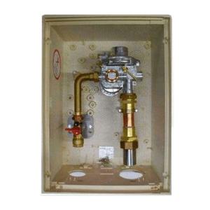 activreso-gamme-city-line-coffret-s2300-B25-BCH30