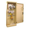 activreso-gamme-city-line-poste-comptage-industriel-pistons-rotatifs