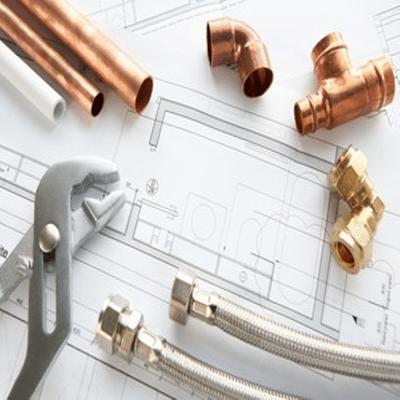 ACTIV RESO -Gaz - Plomberie - Raccords - Robinetterie - Conduites montantes
