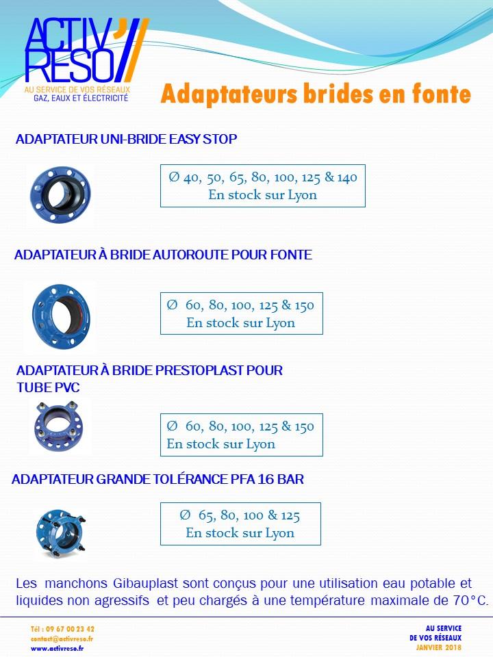 adapteurs-a-bride - activreso
