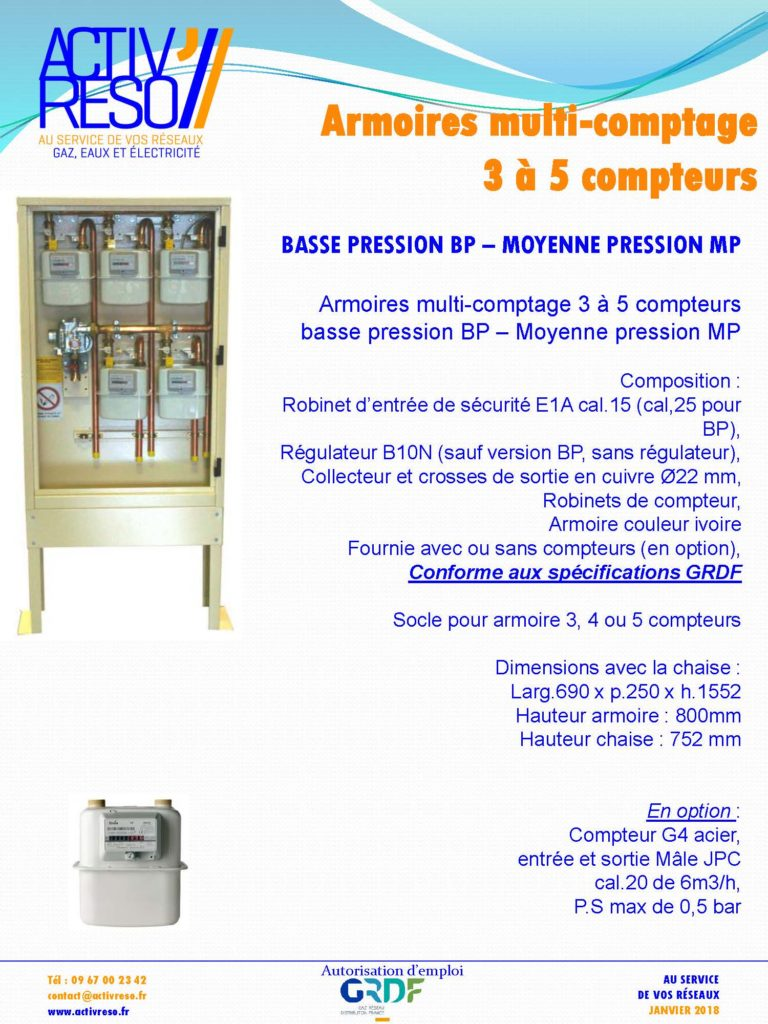 armoire multi comptage 3 a 5 compteurs - activreso_Page_1
