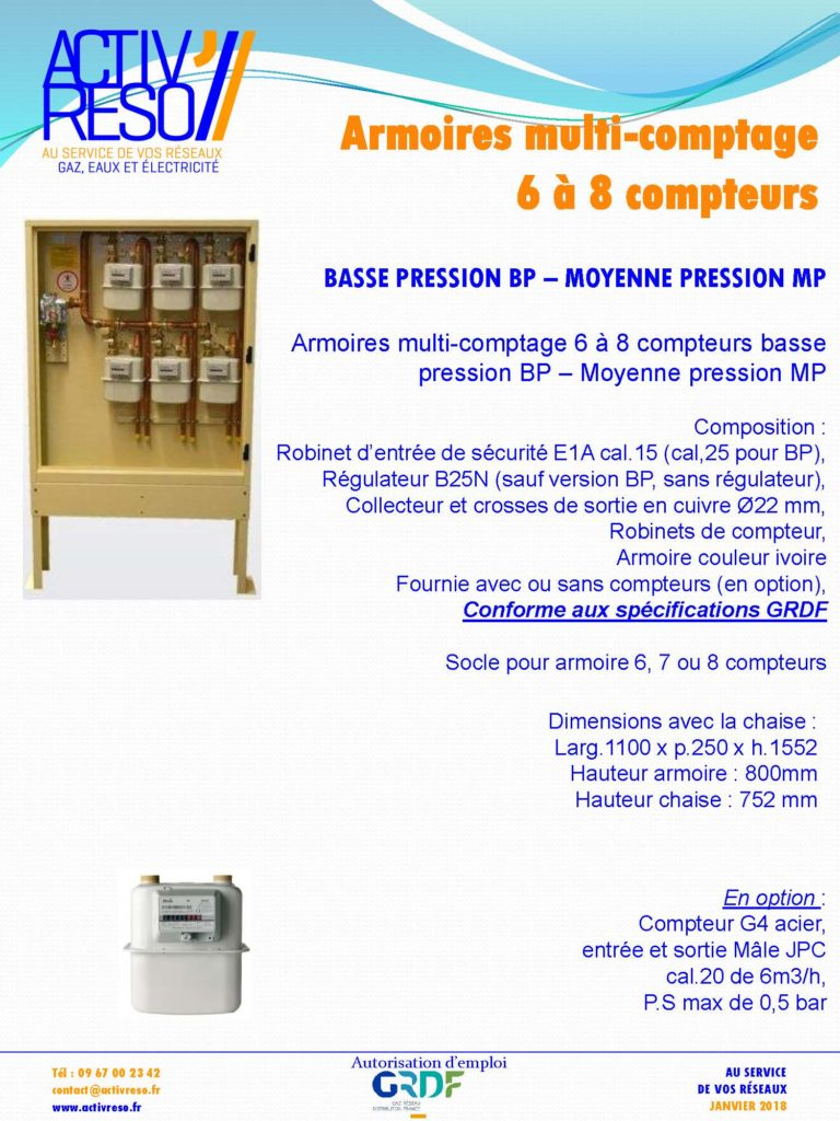 armoire multi comptage 6 a 8 compteurs - activreso_Page_1