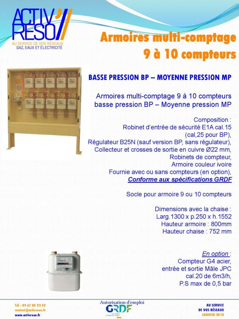 armoire multi comptage 9 à 10 compteurs - activreso_Page_1