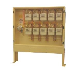 armoire multi comptage 9 à 10 compteurs -vignette- activreso