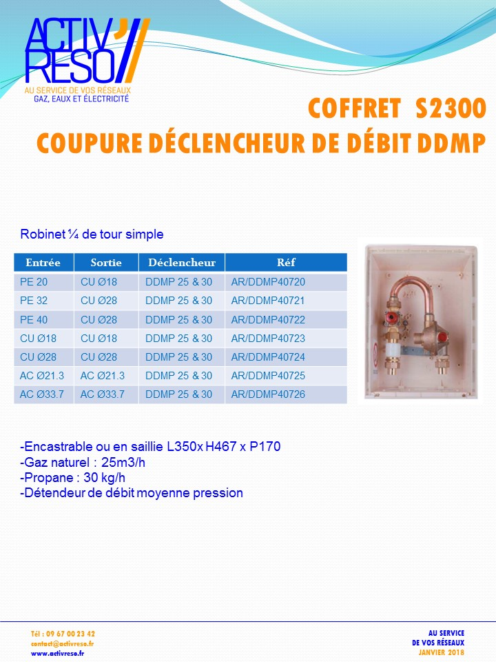 coffret-DDMP - activreso