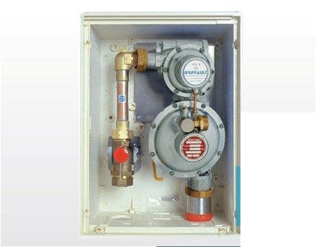 gamme-city-line-coffret-s2300-detente-comptage-b50-bch60 – activreso