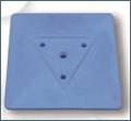 Borne-de-repérage-PEHD-plate-bleue.png
