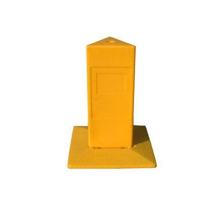 activreso-borne-de-reperage-triangulaire-jaune.jpg