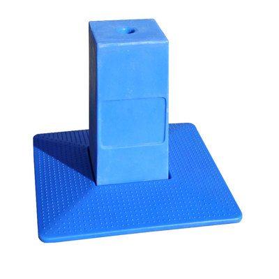 activreso-borne-pyramidale-bleue.jpg