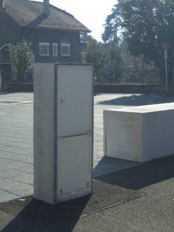activreso-gamme-city-line-coffret-beton-s22-s2300.jpg