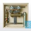 activreso-gamme-city-line-coffret-s300-batterie-2xB25.png