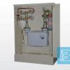 activreso-gamme-city-line-poste-comptage-industriel-parois-deformables-100-130-mh3-ps-fixe.png