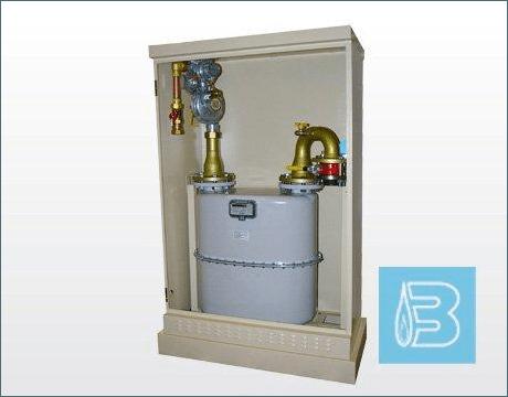 activreso-gamme-city-line-poste-comptage-industriel-parois-deformables-40-52-mh3-ps-fixe.png