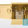 activreso-gamme-city-line-poste-comptage-indutriel-parois-deformables-25-32-PS-fixe.png
