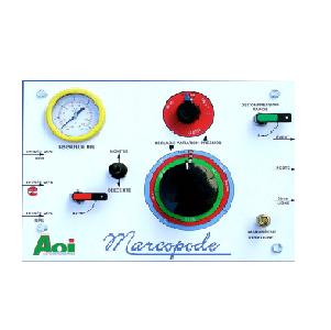 activreso-mesure-et-metrologie-malette-controle-reglage-poste-detente.png