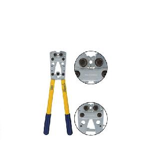 activreso-outils-de-sertissage-mécanique.png
