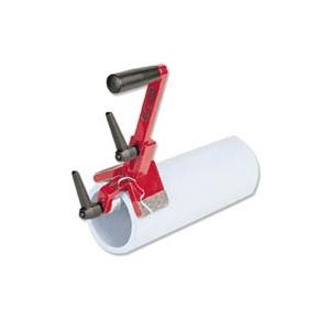 activreso-preparation-tube-pe-chanfreineur-tube-pe.png