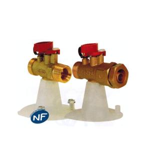 activreso-robinet-sécu-e1a-PE-et-JSC-cal-15.png
