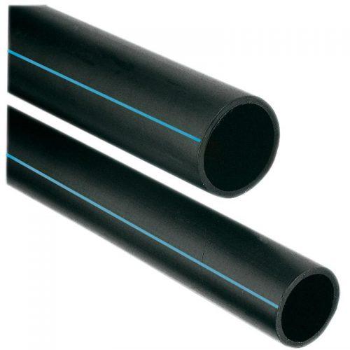 activreso-tube-eau-gaz-electricite-tube-eau-en-barre.jpg