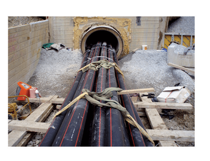 activreso-tube-pe-eau-gaz-tube-fibre-elecl.png