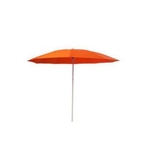 parasol - activreso