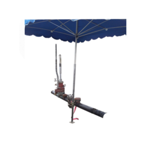 support parasol - activreso
