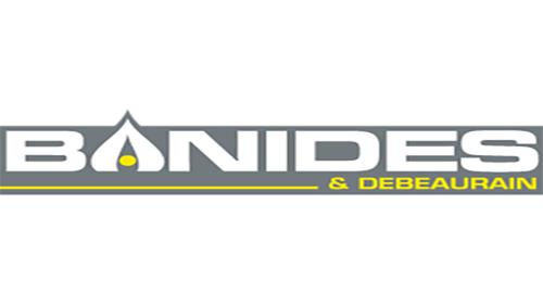 Logo Banides