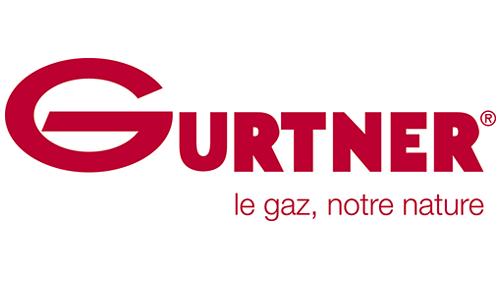 Logo Gurtner