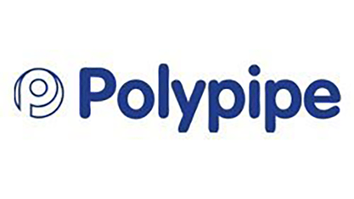 Logo Polypipe