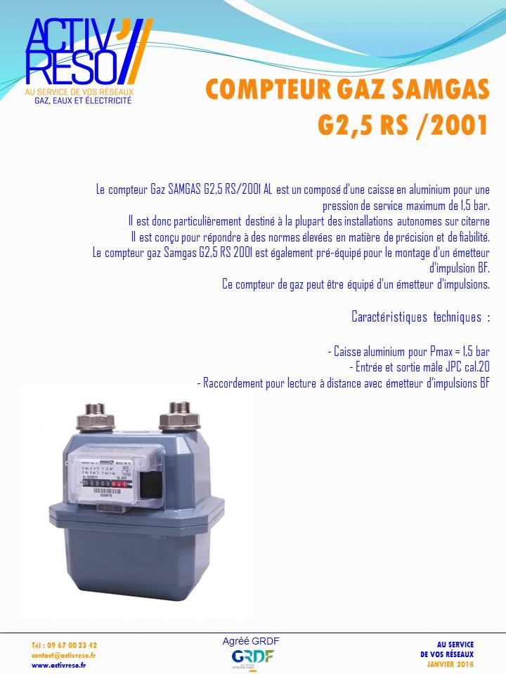 compteur HP25- activreso