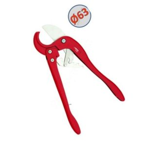 coupe tube secateur - activreso