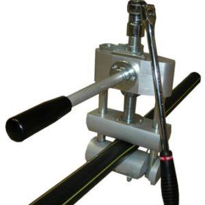 ecrase tube mecanique - activreso