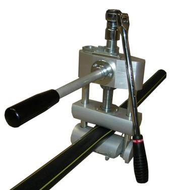 ecrase tube mecanique – activreso