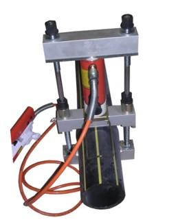 ecrases tubes hydraulique ac – activreso