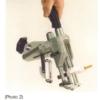 grattoirs mecaniques FWSG 63_75-225 – activreso
