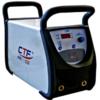 poste de soudage ARC P190 pour acier – activreso1.jpg