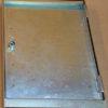 cache-coffret-pour-site-classe-coffret-s2300-aluminium