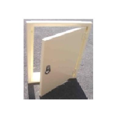 portes aluminium pour coffret s22 s300 et s2300