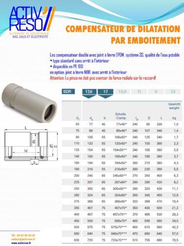 compensateurs de dilatation par emboitement-activreso_Page_1