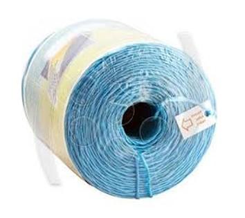 bobine-fil-aiguillage-blanc-bleu-resistance