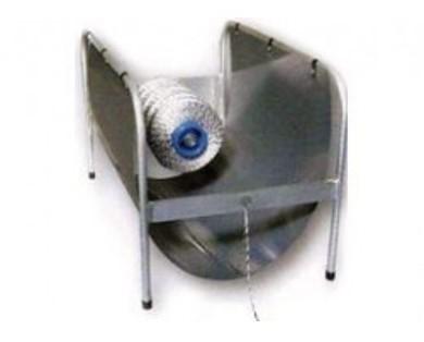 devidoir-bobine-fil-aiguillage-long-resistant